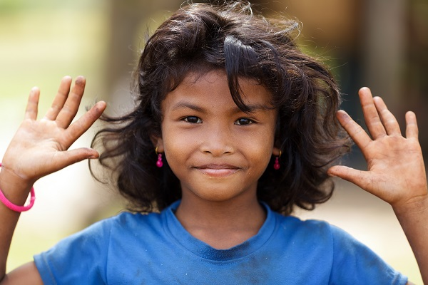 circuit ethnie du cambodge en 15 jours