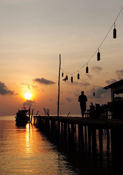 circuit-ethnie-du-cambodge