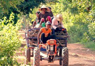 circuit nord du cambodge 15 jours