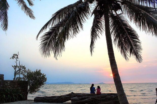 plage-cocotier-cambodge-photos-voyage