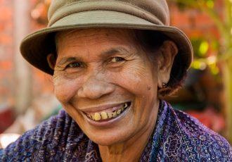 circuit cambodge 7 jours