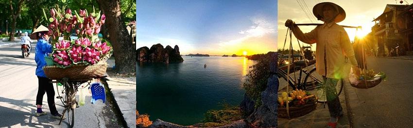 circuit-vietnam-et-temple-angkorwat