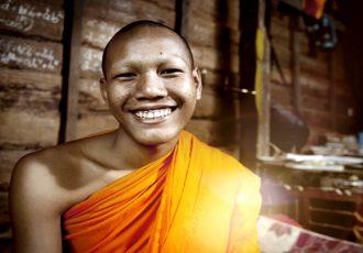 circuit-visage-du-cambodge-6 jours