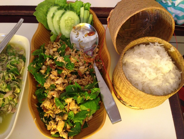 cuisine-laos