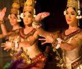 dance-au-cambodge