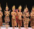 circuit combiné vietnam laos cambodge en 25 jours