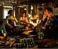 fete-du-tet-au-nord-vietnam