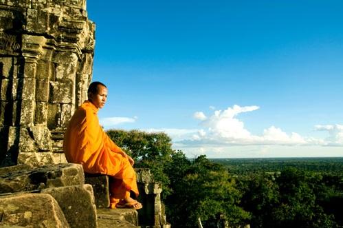 les-moines-photos-voyage-au-cambodge