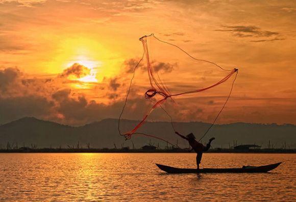 peche-photos-voyage-cambodge