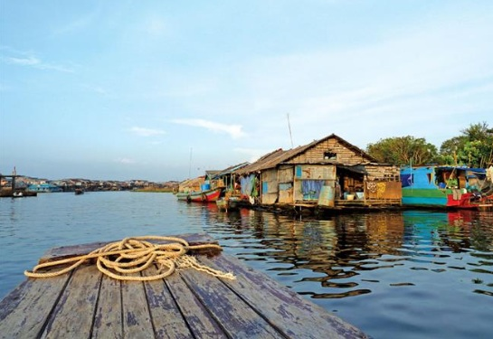 le-lac-de-tonle-sap-cambodge