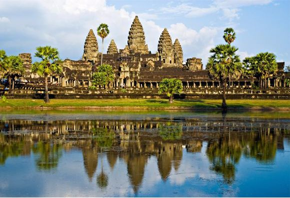 le-temple-angkor-wat