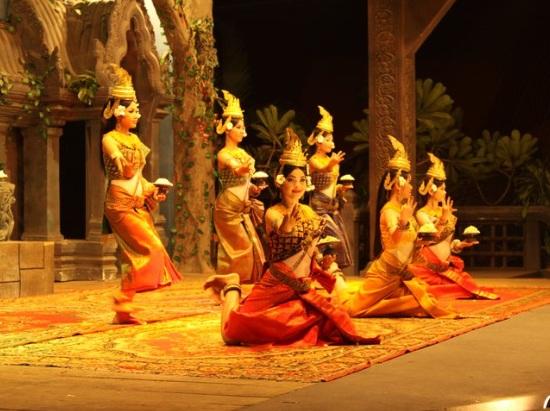 decouvrir-le-cambodge-autrement