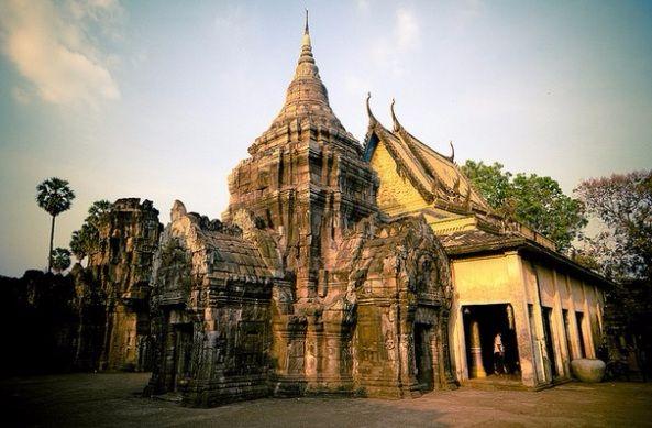 les-meilleurs-sites-au-cambodge-kampong-cham