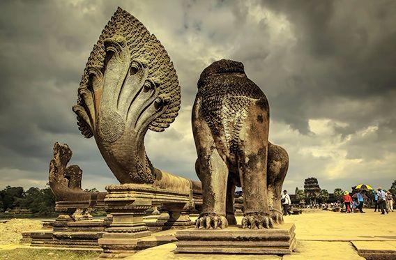 a-voir-absolument-photos-voyage-cambodge