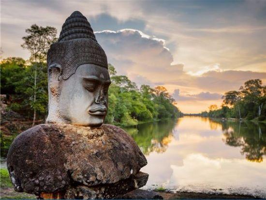 les-plus-belles-photos-cambodge