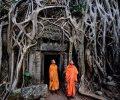 les-ruines-temples-siem-reap-cambodge