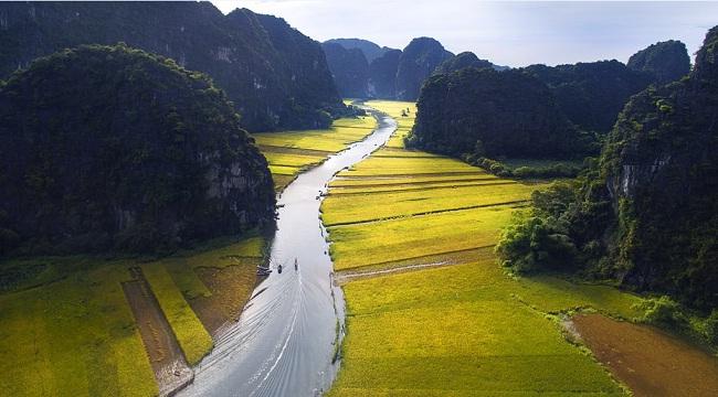 magnifiques-paysages-a-ninhbinh