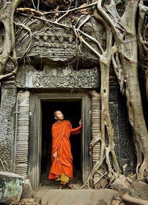 mystere-angkor-wat-cambodge-circuit