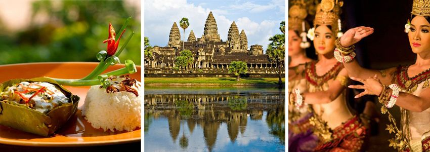 photo-angkor-majestueux