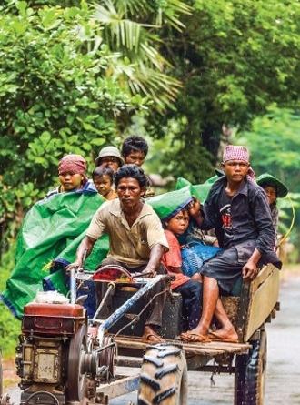 photo-cambodge-en-famille