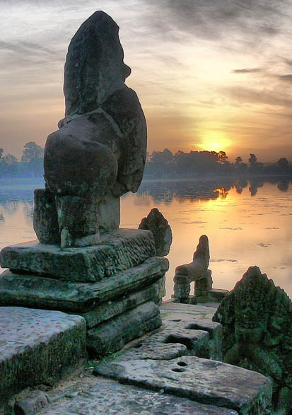 photo-circuit-angkor-majestueux