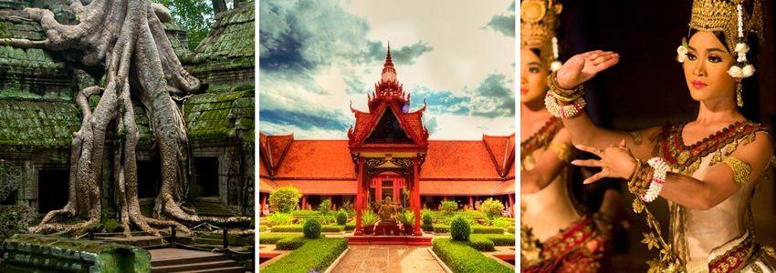 photo-circuit-cambodge-authentique
