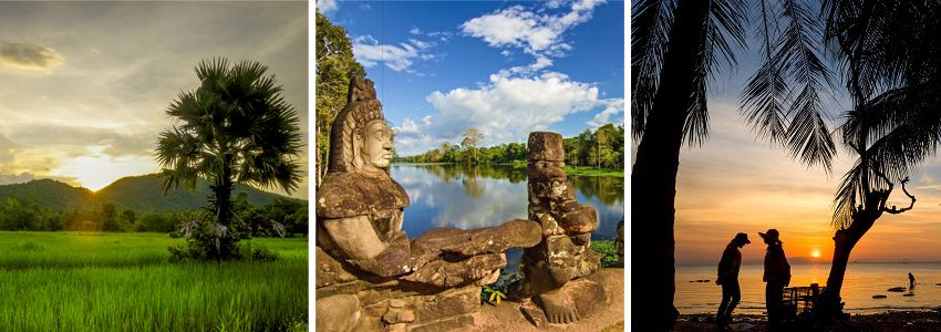 photo-circuit-cambodge-autrement