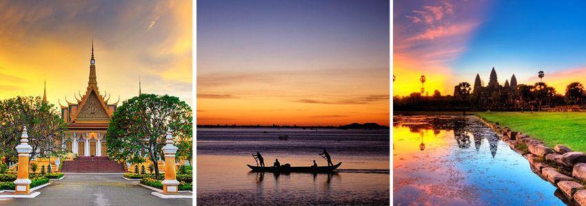 photo-circuit-charme-cambodge
