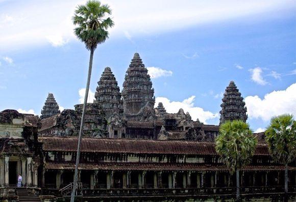 photo-de-voyage-cambodge