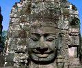 photo-du-cambodge