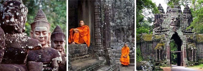 photo-magie-angkor
