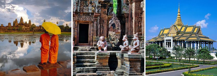 photo-visage-du-cambodge
