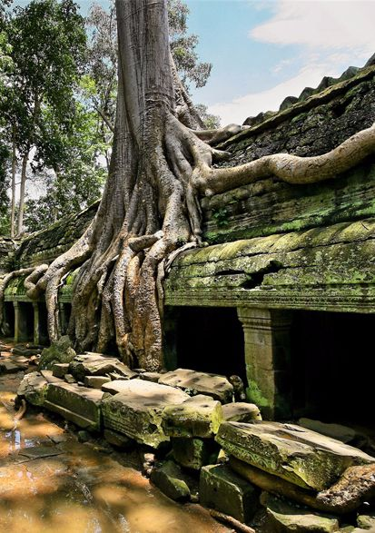 photo-voyage-angkor-cambodge-circuit
