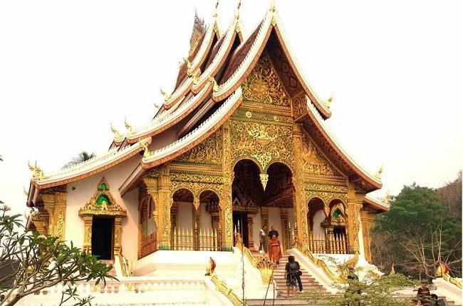 photo-voyage-luang-prabang-laos