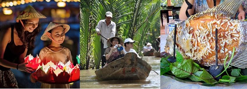 photo-voyage-vietnam-cambodge