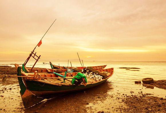 quelles-plages-au-cambodge
