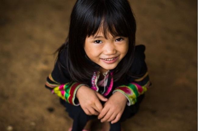 souris-enfantin-vietnam