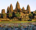 temple-angkor-wat-au-cambodge