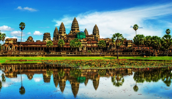 voyage-angkor-wat-cambodge