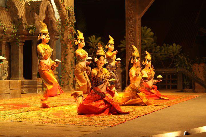 voyage-au-cambodge-belle-photo