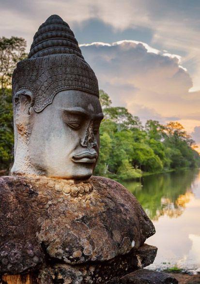 voyage-au-cambodge-circuit-13-jours