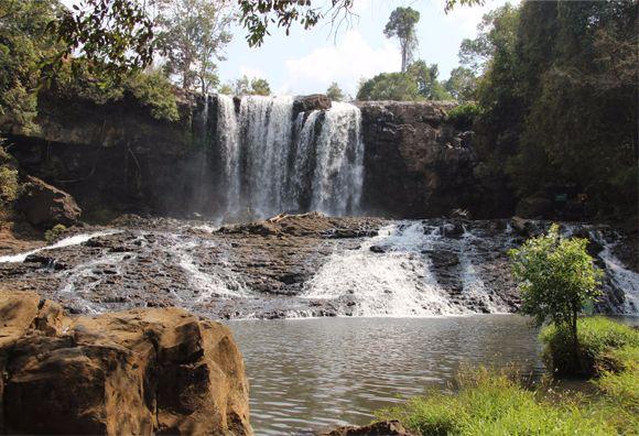 cascade-photos-voyages-cambodge