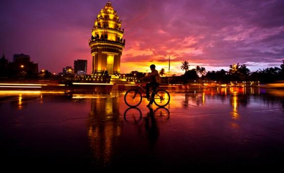 voyage-au-cambodge-visiter-phnom-penh