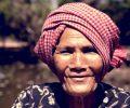 voyage-cambodge-10-13-jours-passion-du-cambodge