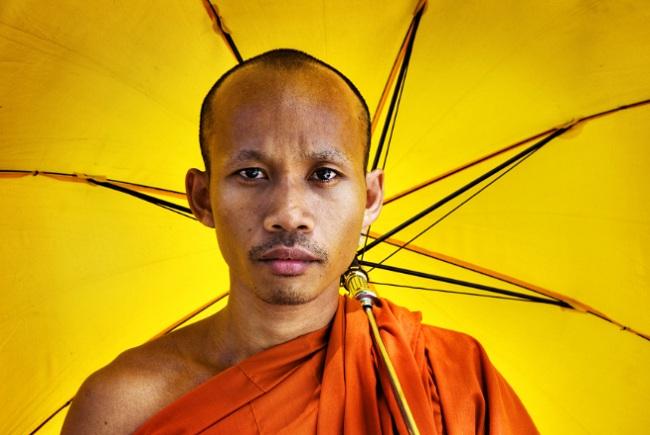Trésors du Cambodge