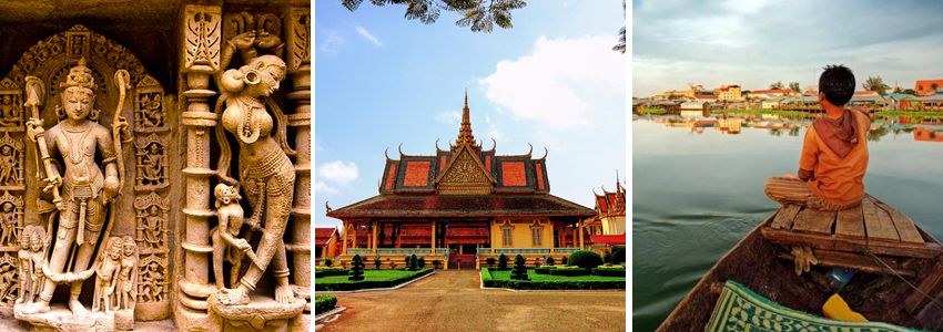 voyage-cambodge-en-famille-9-jours