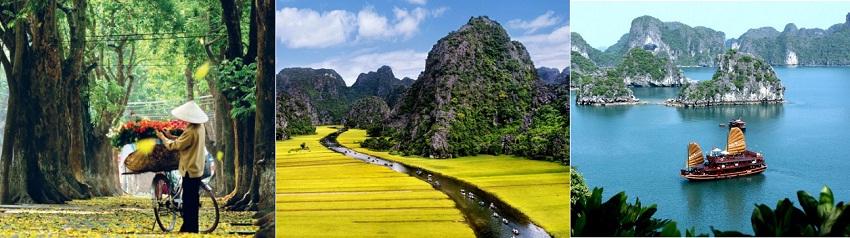 voyage-vietnam-cambodge