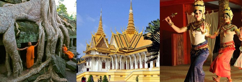 voyage-vietnam-et-cambodge