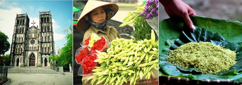 voyage-vietnam-et-laos