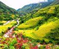 Dienbienphu-vietnam